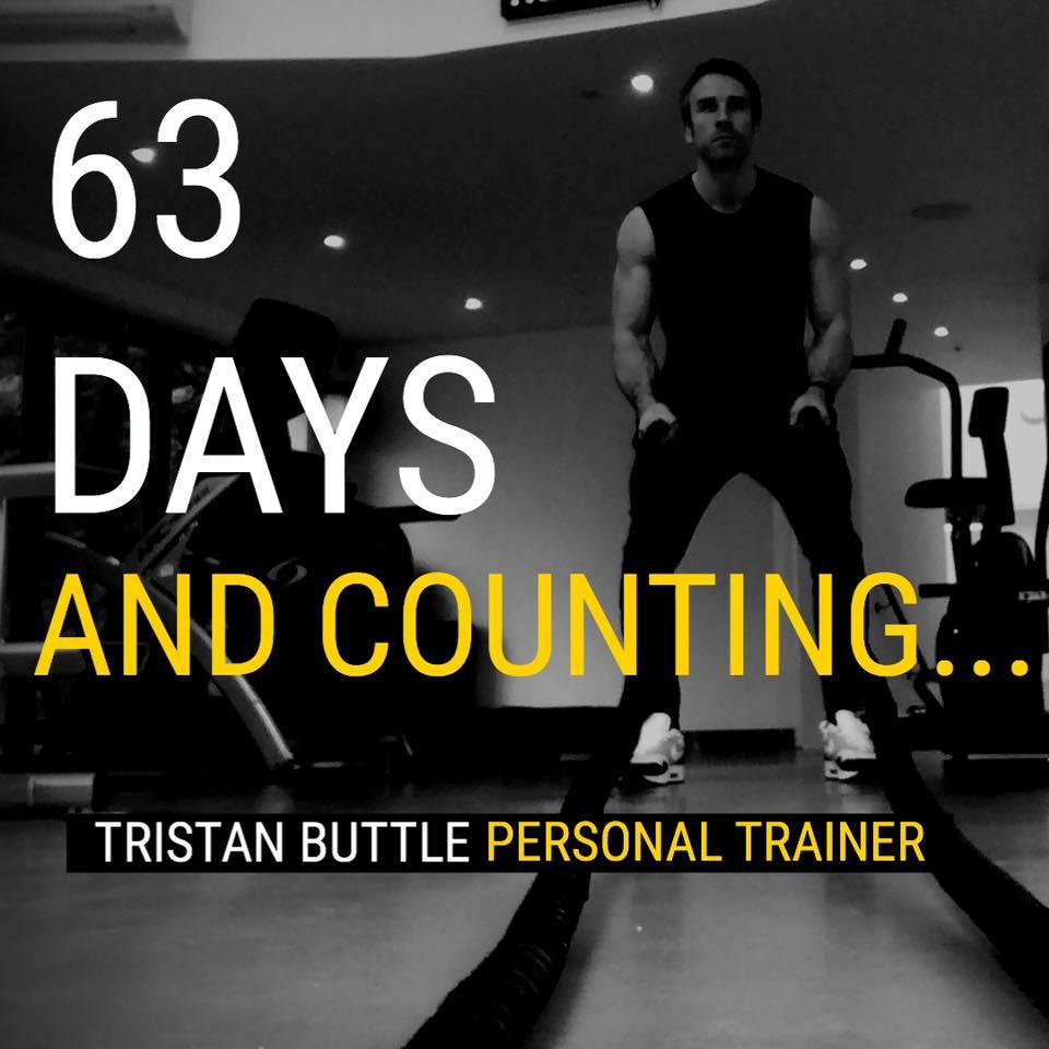 63 days